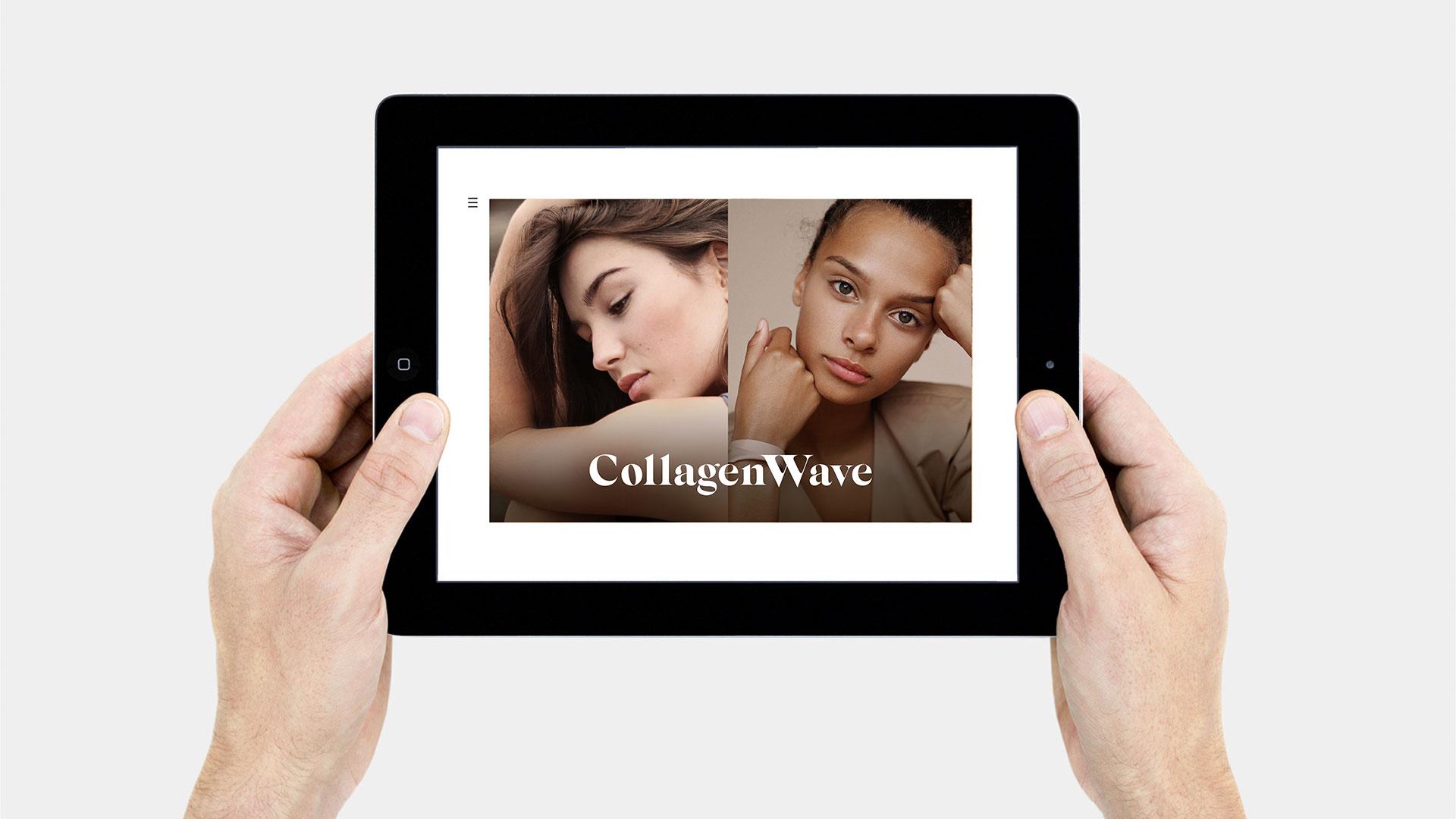 Collagenwave_5