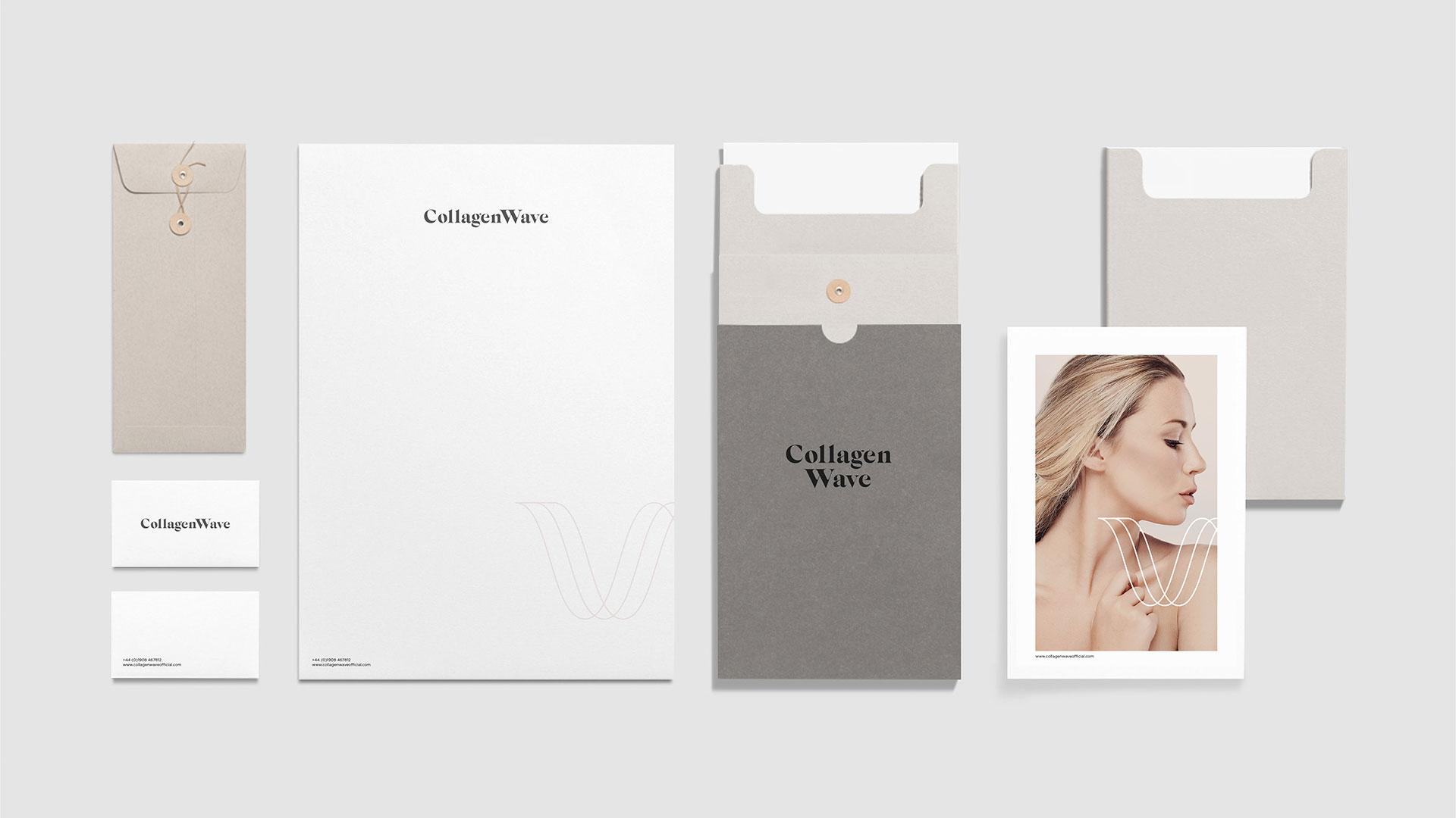 Collagenwave_6