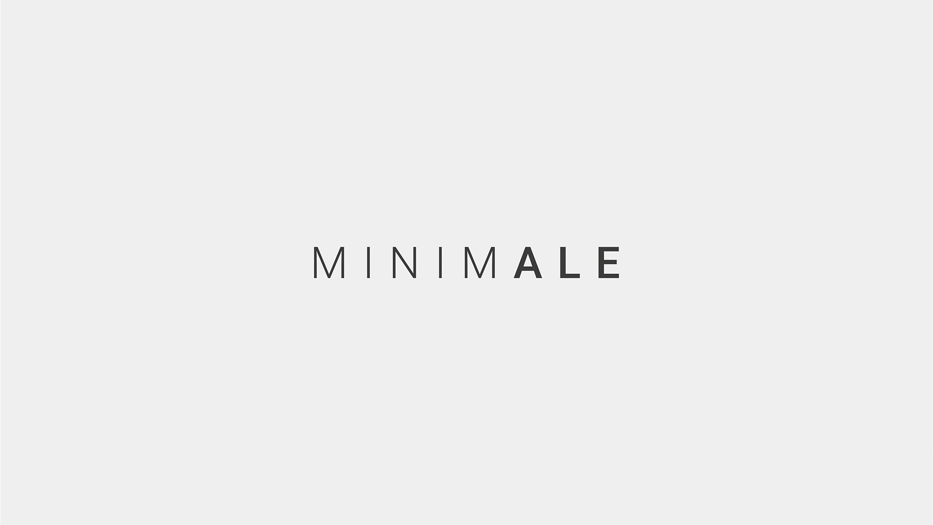 Minimale_2