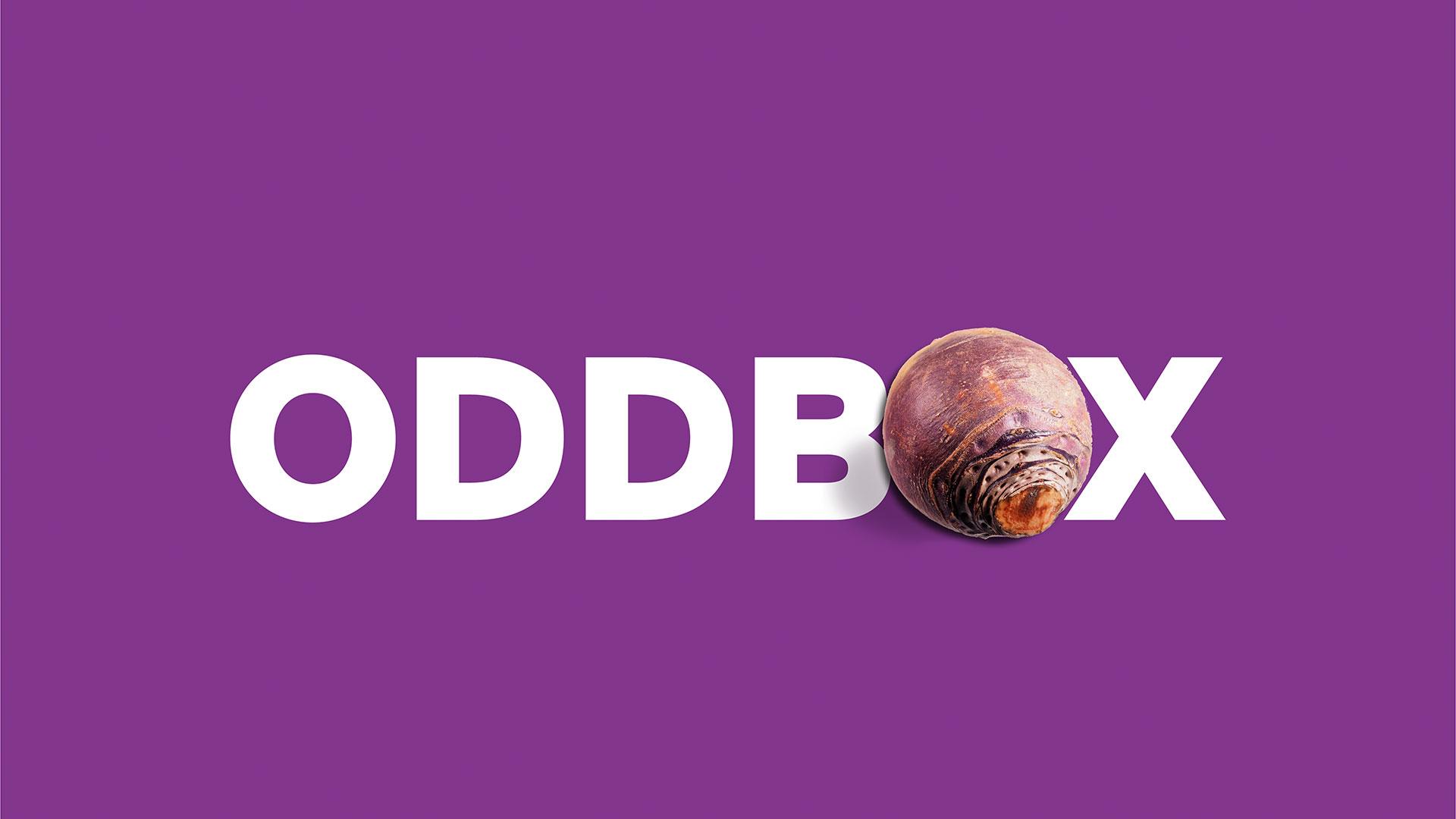 Oddbox_1
