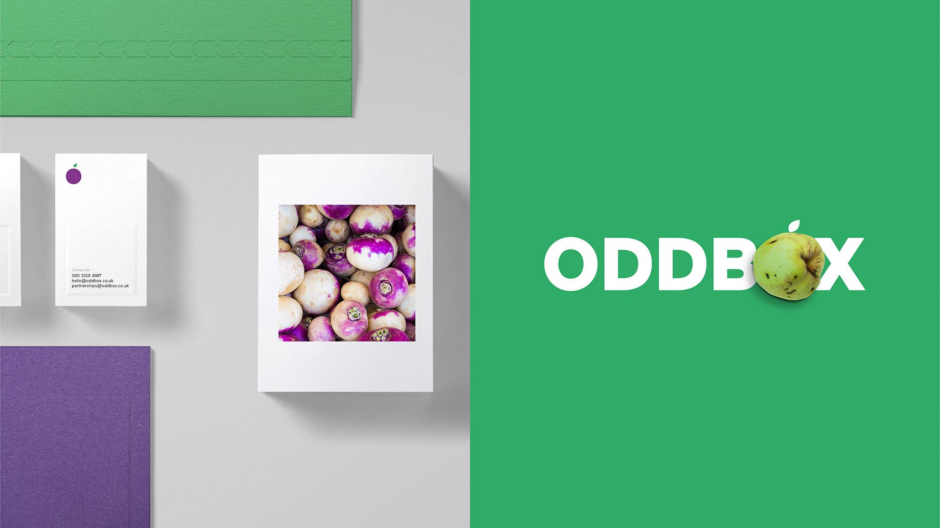 Oddbox_2