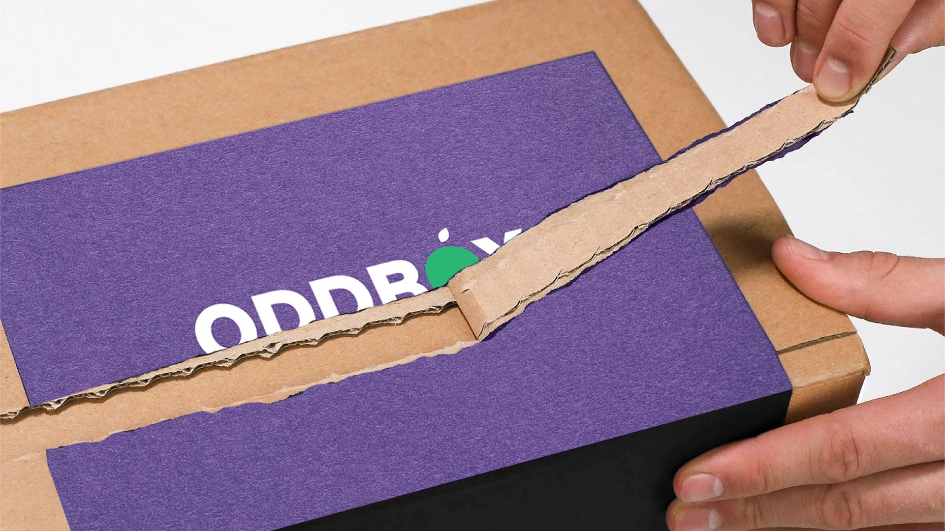 Oddbox_5